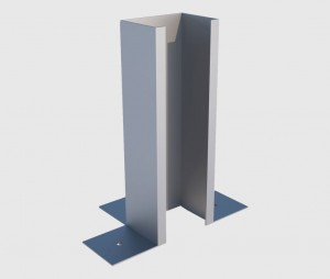 Drain_Stand_Grey
